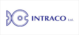 Intraco Ltd, Belgium