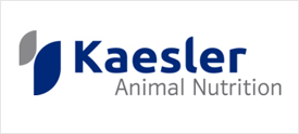 Kaesler Animal Nutrition, Germany